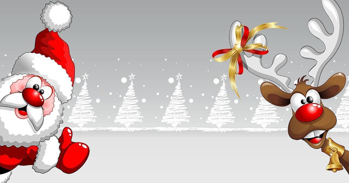 Παραμύθι: «Τα Χριστουγεννιάτικα παράπονα», της Ευδοξίας Μπέρσου