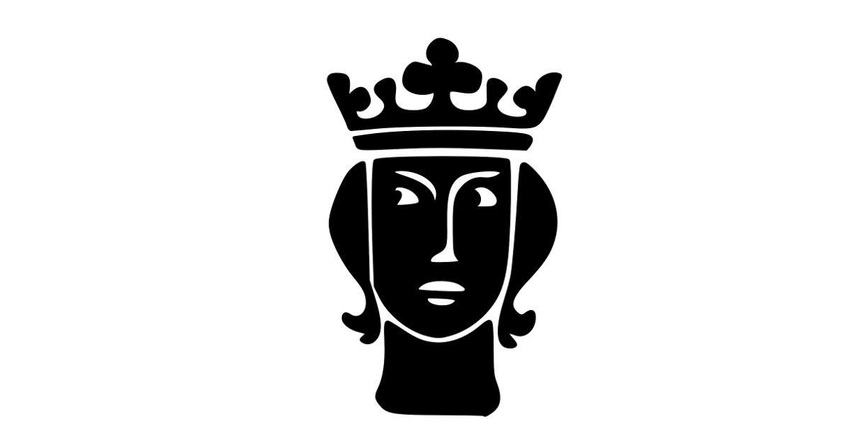 Το άσχημο βασιλόπουλο, παραμύθι της Γαλάτειας Kαζαντζάκη